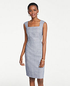 527dfcafa40bec Pant Suits & Dress Suits for Women | ANN TAYLOR
