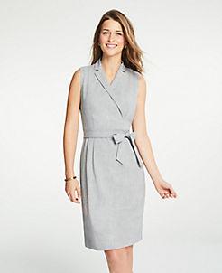 101291443cd Dresses   Jumpsuits on Sale  Wrap