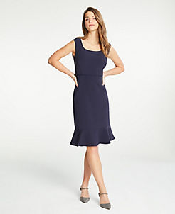 Petite Cocktail Dresses for Women