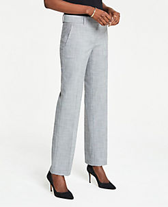 4f7822a26a44c Tall Suits: Lovely Suits for Tall Women   ANN TAYLOR