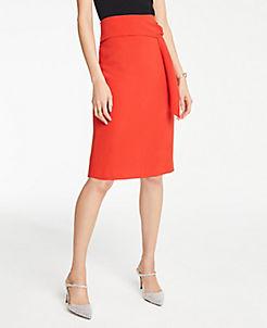 39e36005bd5 Skirts for Women  Pencil