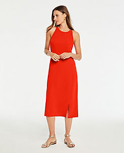 df9c640708cb29 Cocktail, Party, & Evening Dresses & Jumpsuits | ANN TAYLOR