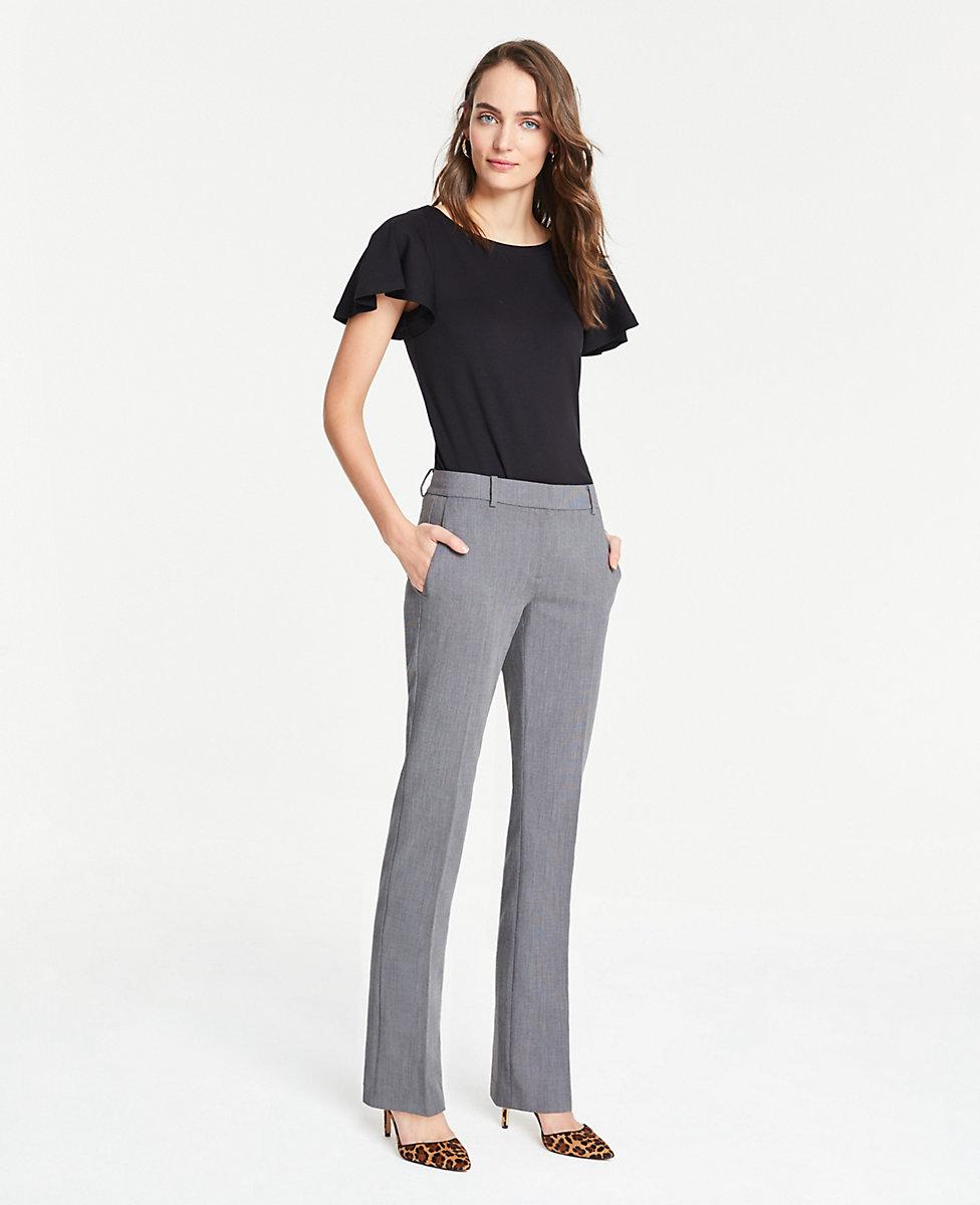 dress pants for petites