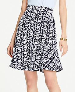6f3717a653a625 Sale Skirts: Pencil, Midi & A-Line Skirts on Sale | ANN TAYLOR