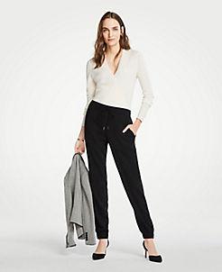 5a1bf0399b32 Pants for Women  Wide-Leg