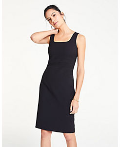 8a7fb70495b5 Black Clothing for Women: Shop All Clothing Styles | ANN TAYLOR