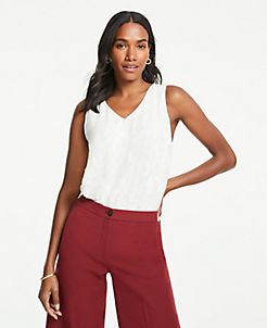 9e00b76c6a7 Sale Tops: Women's Shirts & Blouses on Sale | ANN TAYLOR