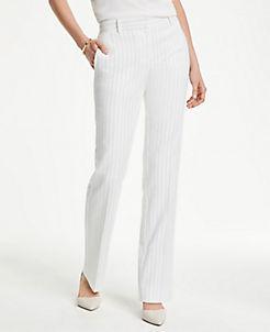 f246d8396c6 Pant Suits & Dress Suits for Women   ANN TAYLOR