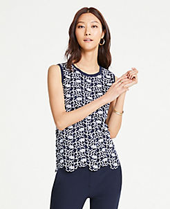 ca0043835c1b6 Work Outfits: Professional Business Attire for Women | ANN TAYLOR
