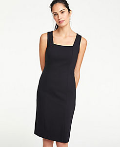 4cd2fc1451 Sale Clothing for Women: Save on Dresses, Jeans & More | ANN TAYLOR