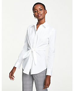 b5f47d3c229c Work Outfits: Professional Business Attire for Women | ANN TAYLOR