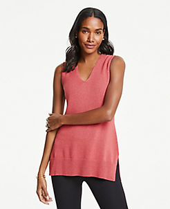 a6988b8108 Effortless Outfits for Every Day and Every Wear | ANN TAYLOR