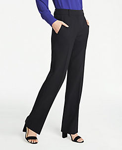 ae6c20d5e0 Trousers for Women