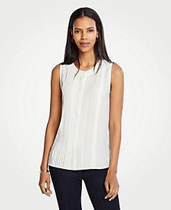 2f686a02bf5311 Sleeveless Shirts