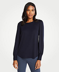 05ec3b1bcd0c4 Blouses   Tops for Women