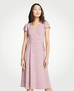 b3e906327c4 Blue Petite Sale Clothing for Women