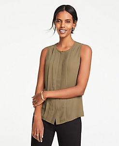 e651a38c7e2cc8 Sale Tops  Women s Shirts   Blouses on Sale