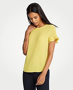 f00e39f6b395c0 Blouses   Tops for Women