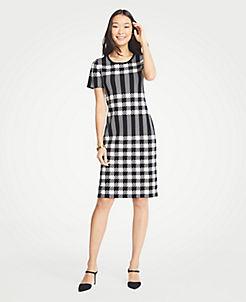 636262cb15a Dresses   Jumpsuits on Sale  Wrap