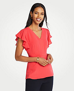 327cf601be8e09 Pink Clothing for Women  Shop All Clothing Styles