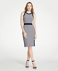 679e08d80b24 Stylish Petite Dresses  Wrap   Sweater Dresses