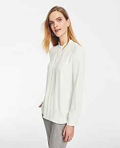 3dd3ed4f84f16 Long Sleeve Tops for Women