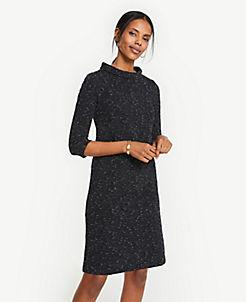 ff18bc2c3184 Dresses   Jumpsuits on Sale  Wrap