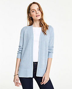 a79f36fb07 Sweaters for Women  Cardigans