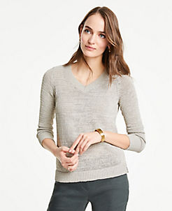 189d37b9a6 Sweaters for Women  Cardigans
