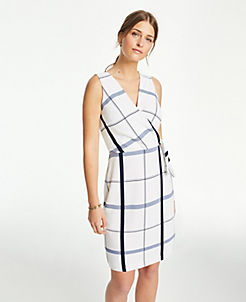 c70177f7c1 Wrap Dresses   Faux Wrap Dresses  Midi
