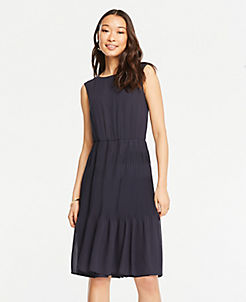 280da974cfcec9 Cocktail, Party, & Evening Dresses & Jumpsuits | ANN TAYLOR