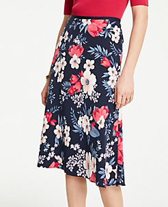 bbdd43d928 Sale Skirts: Pencil, Midi & A-Line Skirts on Sale | ANN TAYLOR