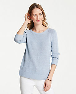 b2fd6fc3b9a Sweaters for Women  Cardigans