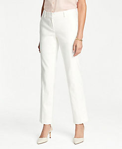 bb16bd698f1b5 Petite Suits for Women: Perfectly Polished in Style | ANN TAYLOR