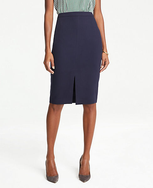 68aa82af4960e9 Petite Ave | Clothing for Women 5'4'' and Under