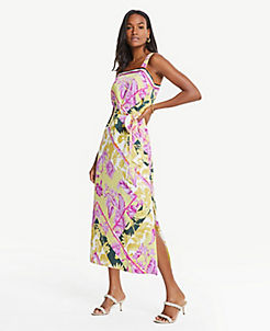 c81939679 All Dresses: Sleeveless, Short Sleeves, & Long Sleeves| ANN TAYLOR