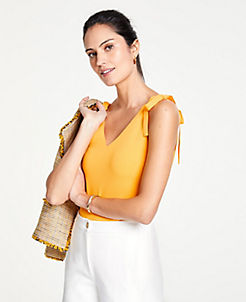 1810497ecccd Work Outfits: Professional Business Attire for Women | ANN TAYLOR