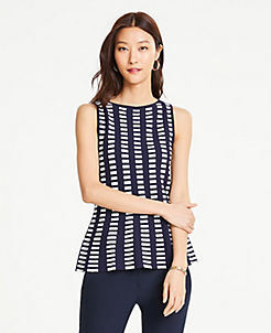 7e234feb9e54 Work Outfits: Professional Business Attire for Women | ANN TAYLOR