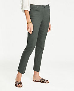 5b4b8061530 Tall Clothing for Women  Tall Jeans