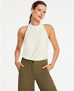 c8daef1b7932 Blouses & Tops for Women   ANN TAYLOR