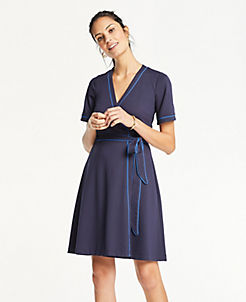 80554f9a38 All Dresses: Sleeveless, Short Sleeves, & Long Sleeves| ANN TAYLOR