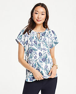 4f177affc Blouses & Tops for Women   ANN TAYLOR