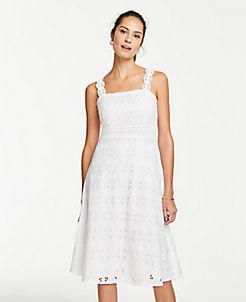 26b7ad901a6 Fit   Flare Stylish Petite Dresses  Wrap   Sweater Dresses