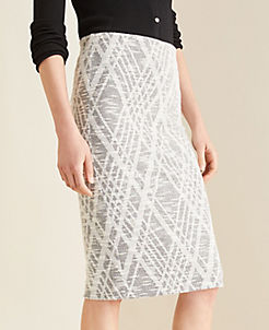Skirts: Denim, Pleated, Midi, Wrap, Fringe & More | ANN TAYLOR
