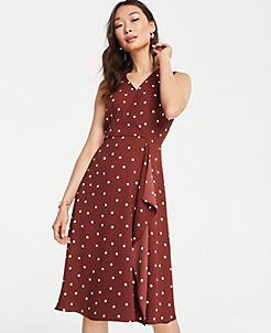 ab3e5d17e3d40 Petite Clothing for Women: Petite Dresses, Pants & More | ANN TAYLOR