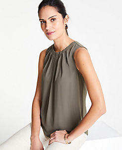 9b22ccf2616 New Arrivals  On-Trend Petite Clothing for Women