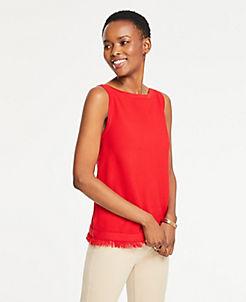 f350c2a19ee3c2 Sweaters for Women: Cardigans, Turtlenecks & Tunics | ANN TAYLOR