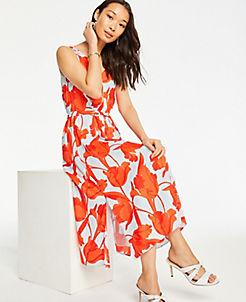 31f7eeac8a2 All Dresses: Sleeveless, Short Sleeves, & Long Sleeves| ANN TAYLOR