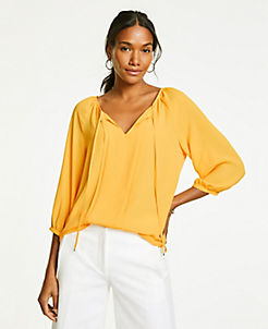3715e39d7a15 Tall Clothing for Women: Tall Jeans, Dresses, & More | ANN TAYLOR