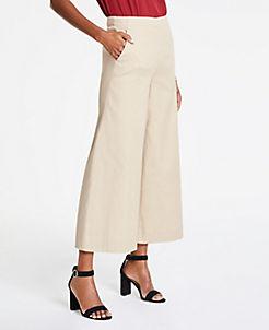 a7df2b88a Petite Clothing for Women: Petite Dresses, Pants & More | ANN TAYLOR